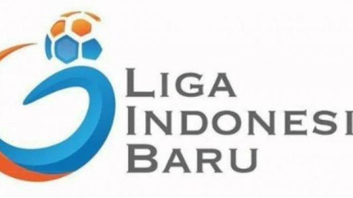 Jadwal Liga 1 2021 Masih Tunggu Rekomendasi Pemerintah