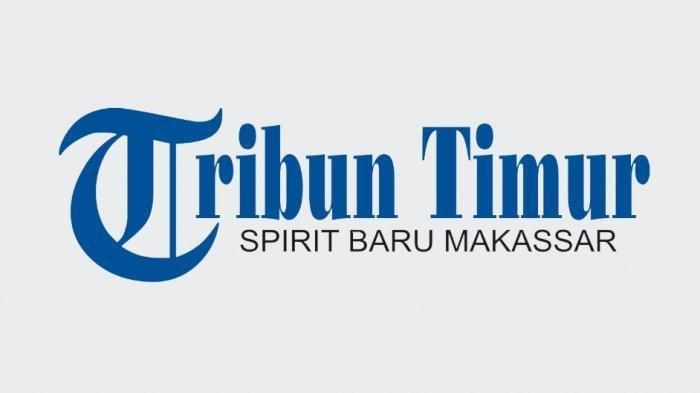 Salam Tribun Timur: Infrastruktur Daerah