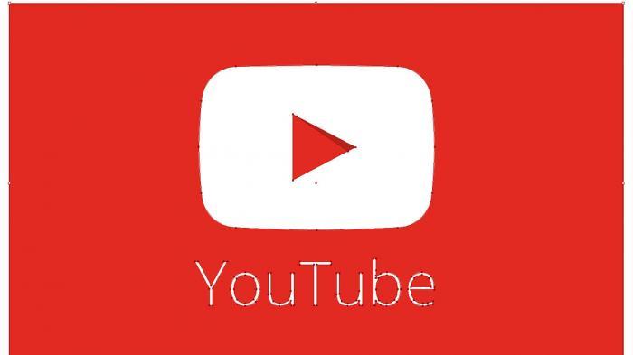 PENYEBAB dan Cara Mengatasi Masalah Server 429 Youtube hingga Bisa Login Lagi