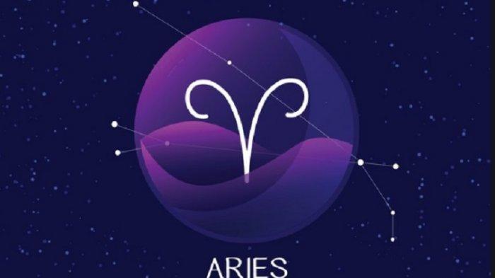 Ramalan Zodiak Aries Pekan Ini Senin-Minggu 15-21 Juni 2020: Paling Terbuka dan Energik