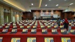 BKPSDM Bone Usulkan 300 Kuota CPNS dan 3 Ribu PPPK