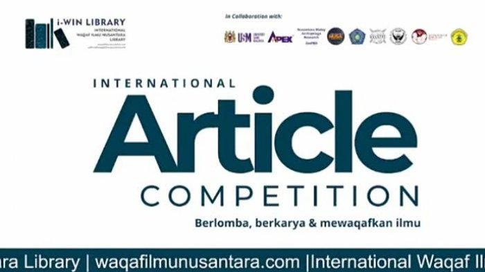 Tiga Artikel Unismuh Menang dalam Kompetisi Menulis Universitas Sains Malaysia