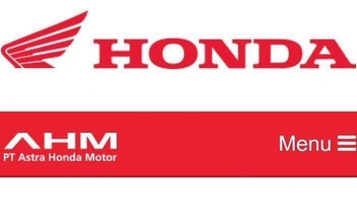 Lowongan Kerja 2020 PT Astra Honda Motor Buka Lowongan, Terima Mulai Lulusan SMA, Cek Syarat & Link