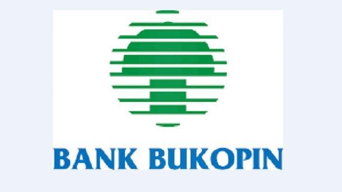 Kuartal I Tahun 2020, Bank Bukopin Catatkan Pertumbuhan Laba Operasional 88 Persen