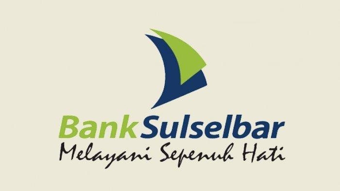 lowongan-kerja-bank-sulselbar-lulusan-s1s2-ada-7-posisi-daftar-online-di-link-resminya-di-sini.jpg