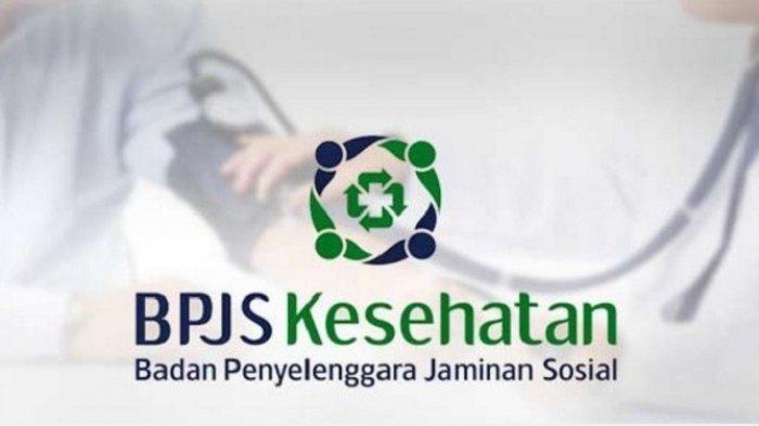 Ke Kantor Bpjs Kesehatan Makassar Tapi Tak Mau Antri Lama Begini Caranya Tribun Timur