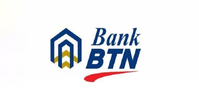 Lowongan Kerja Bumn Bank Btn Cari Karyawan Baru Lulusan S1 Cek Syarat Daftar Online Di Sini Tribun Timur