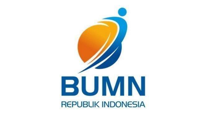 Lowongan Kerja BUMN Pelindo dan Bank Mandiri, Cek Syarat Lengkap dan Syarat Minimal IPK