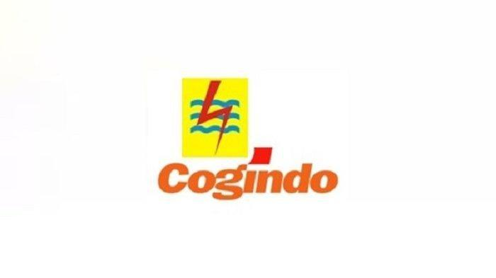 Lowongan Kerja BUMN - PT Cogindo DayaBersama (PLN Group) Buka 6 Posisi, Lulusan S1, Daftar Online