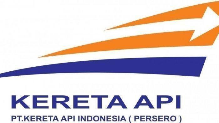Lowongan Kerja PT Kereta Api Indonesia, Ada 8 Formasi Bagi Lulusan SLTA, Cek Selengkapnya di Sini