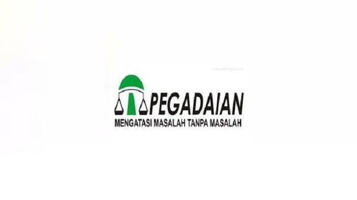 Lowongan Kerja BUMN PT Pegadaian Cari Karyawan, Lulusan D3 S1, Daftar di pegadaian.co.id, Cek Syarat
