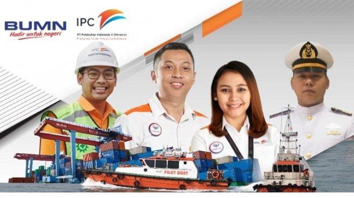 Lowongan Kerja Terbaru - BUMN PT Pelabuhan Indonesia II Butuh Karyawan, Cek Info Resminya Sekarang!