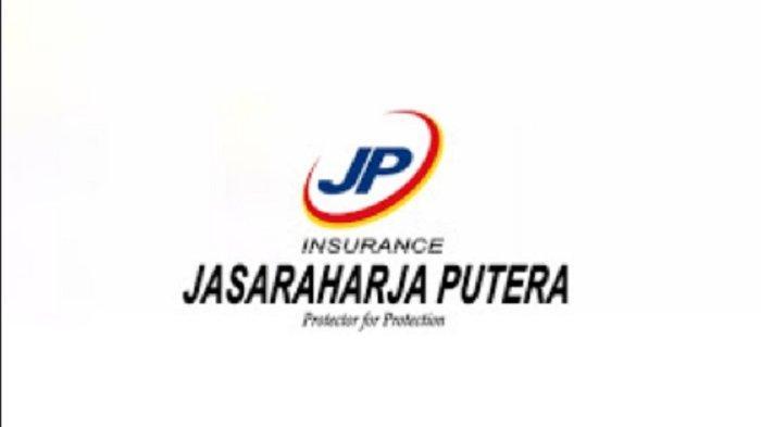 Lowongan Kerja BUMN Terbaru - PT Asuransi Jasaraharja Putera Cari Karyawan, Lulusan S1, Cek Syarat