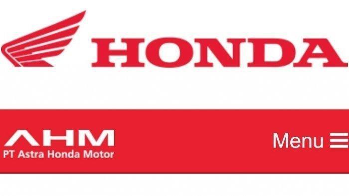 Lowongan Kerja PT Astra Honda Motor Buka Banyak Posisi, Mulai Lulusan SMA, Cek Syarat & Link Daftar