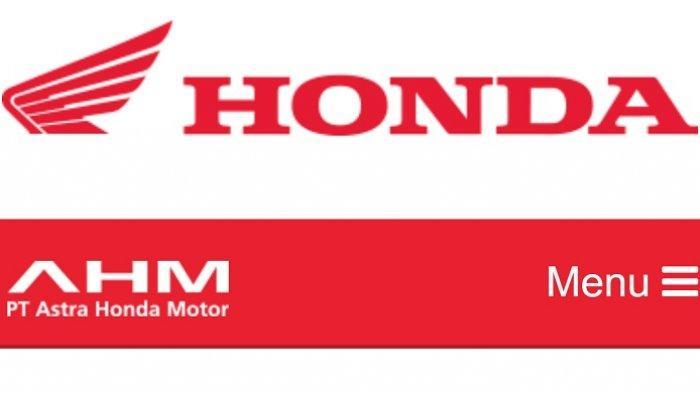 Lowongan Kerja SMA D3 S1 PT Astra Honda Motor Terima Banyak Karyawan Baru, Cek Syarat & Link Daftar