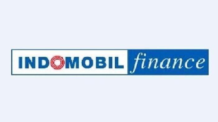 Lowongan Kerja SMA D3 S1 - PT Indomobil Finance Indonesia Cari Karyawan Baru 21 Posisi, Cek Link