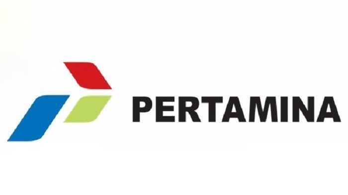 Lowongan Kerja SMA SMK D3 S1 - BUMN PT Pertamina Terima Karyawan, Cek Syarar & Link Daftar Online