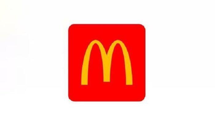 Lowongan Kerja SMA SMK D3 S1 - McDonald's McD Buka Banyak Posisi di Berbagai Daerah, Daftar di Sini!