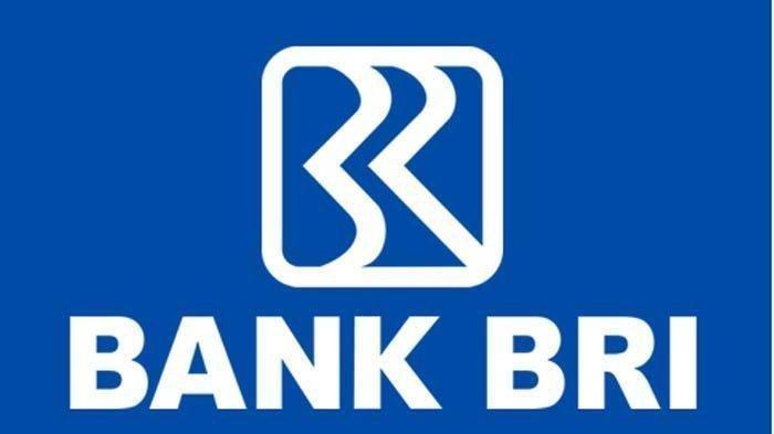 Lowongan Kerja Terbaru - Bank BRI Terima Karyawan Baru, Mulai Tamatan SMA SMK, Cek Syarat dan Link