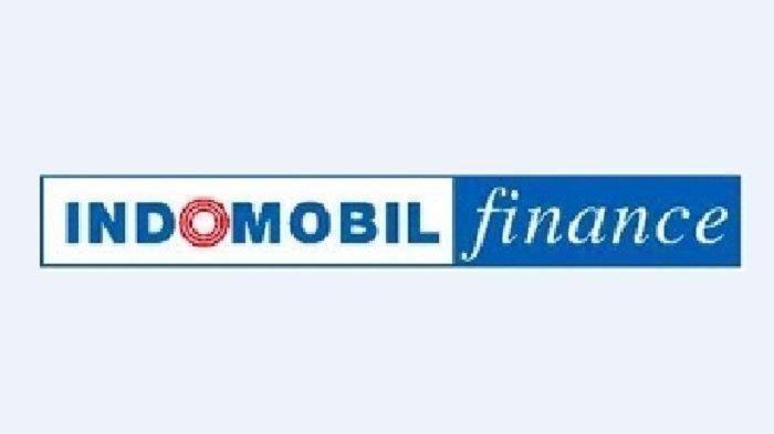 Lowongan Kerja Terbaru PT Indomobil Finance Indonesia 18 Posisi, Cari Mulai Tamatan SMA, Cek Syarat