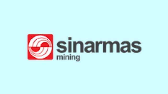 Lowongan Kerja Terbaru Sinar Mas Mining Buka 20 Posisi Bulan September 2021, Minat? Daftar di Sini