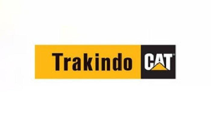 Lowongan Kerja Terbaru Trakindo Utama Buka 28 Posisi Bulan Juni 2021, Terima Mulai Tamatan STM