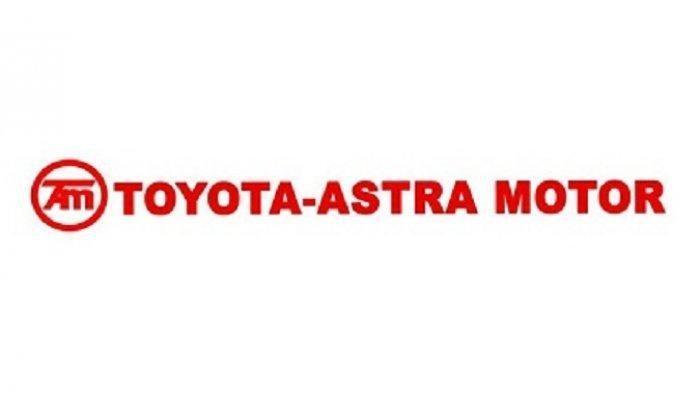 Lowongan Kerja - Toyota Astra Motor Buka Terima Karyawan, Cek Syarat Lengkap & Daftar Online di Sini