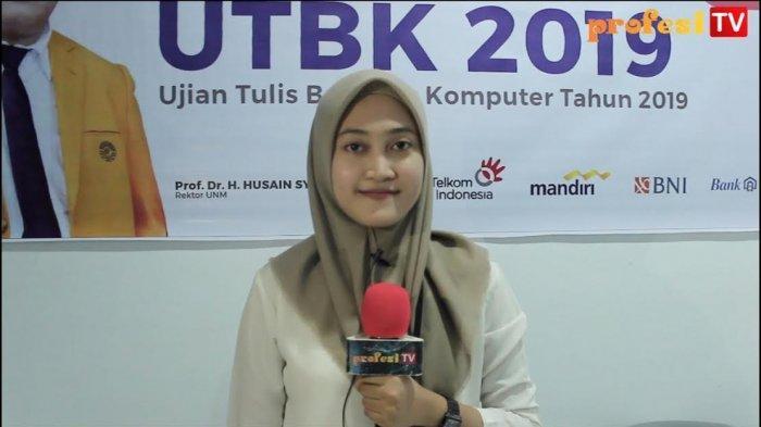 Lembaga Pers Mahasiswa Profesi UNM Siap Gaet Maba Jadi Jurnalis Kampus