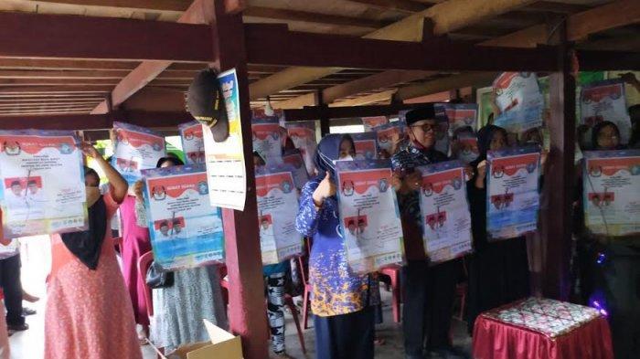 Jika Terpilih di Pilkada Soppeng, Lutfi Halide Akan Fokus Disektor Pertanian