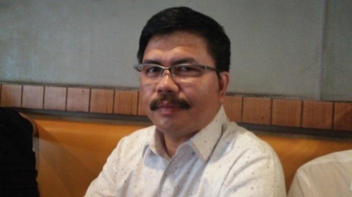 PPP Sulsel Siap Dukung Program Prof Andalan