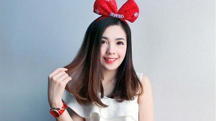 Mabel Goo (instagram @mabel_goo)