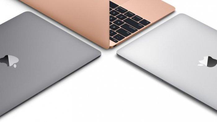 Macbook Air 2020 dan iPad Pro 2020 resmi dijual di Indonesia
