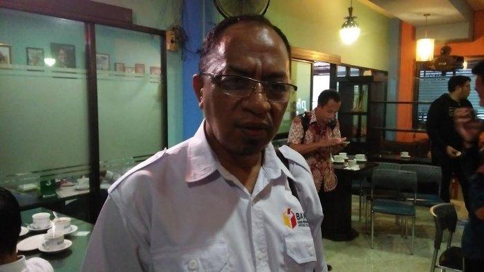 Bawaslu Sulsel Anggap KPU Tak Langgar Soal Putusan Panwaslu Makassar