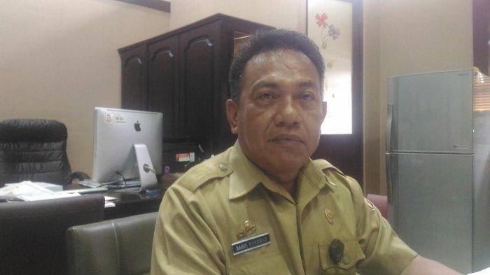 Giliran BKD Makassar Bakal Periksa Lurah Masale, Soal Pungli di Kantornya