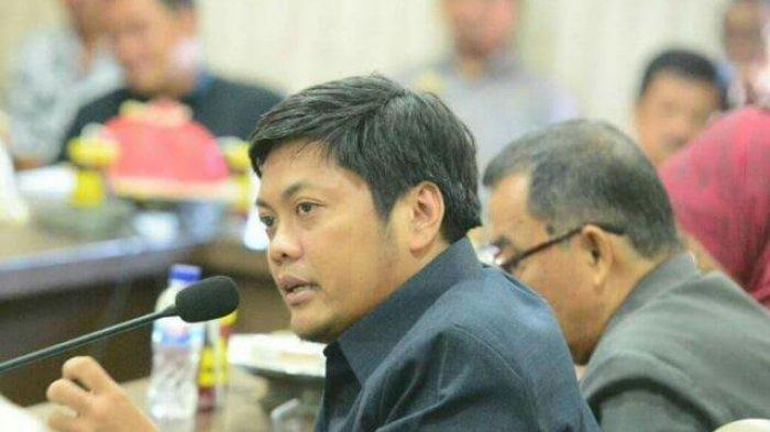 Nurdin Abdullah di Jakarta, DPRD Sulsel Pertemukan YOSS dan Pemprov, Bahas Stadion Mattoanging
