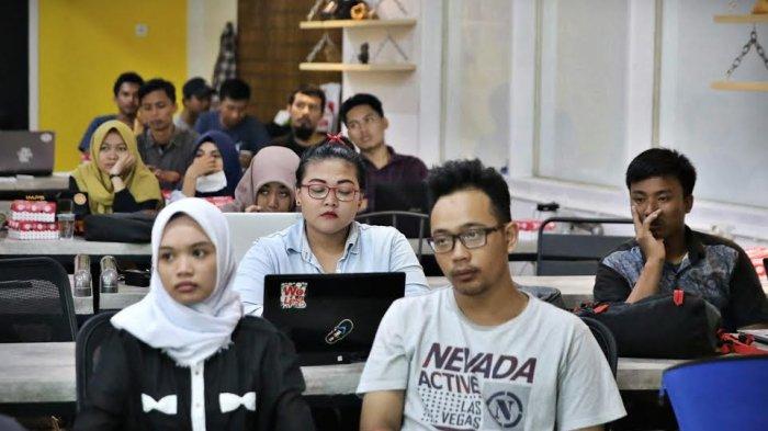 Google Gerakkan Usaha Kecil Menengah Lewat Pelatihan - makassar_20170924_220524.jpg