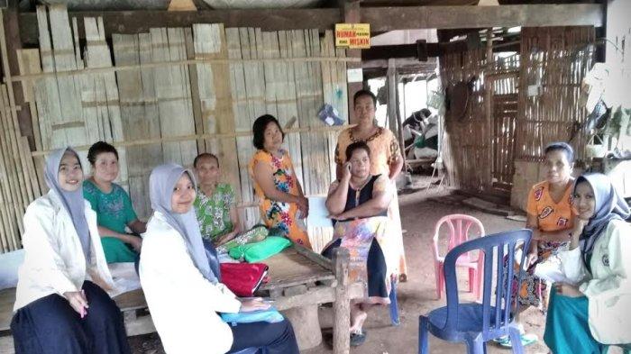 Mahasiswa Yapma Gelar Periksa Kesehatan Gratis di Soppeng - makassar_20171203_204525.jpg