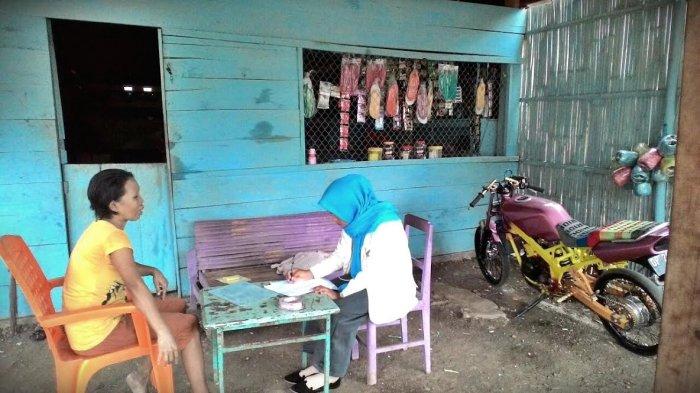 Mahasiswa Yapma Gelar Periksa Kesehatan Gratis di Soppeng - makassar_20171203_204722.jpg