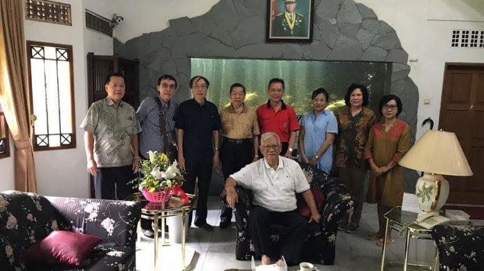 PSMTI Sulsel Kunjungi Gazebo Karebosi di Jakarta - makassar_20171210_205910.jpg