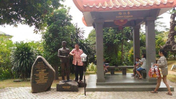 PSMTI Sulsel Kunjungi Gazebo Karebosi di Jakarta - makassar_20171210_205931.jpg