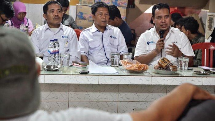 PP P3K Terbit, Ketua Umum IGI Anggap Tak Banyak Perubahan dari Sistem PTT dan Honorer
