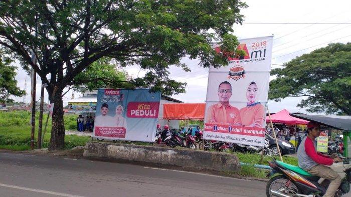 KPU Makassar Masih Tunggu Salinan Resmi MA Sebelum Cetak Surat Suara