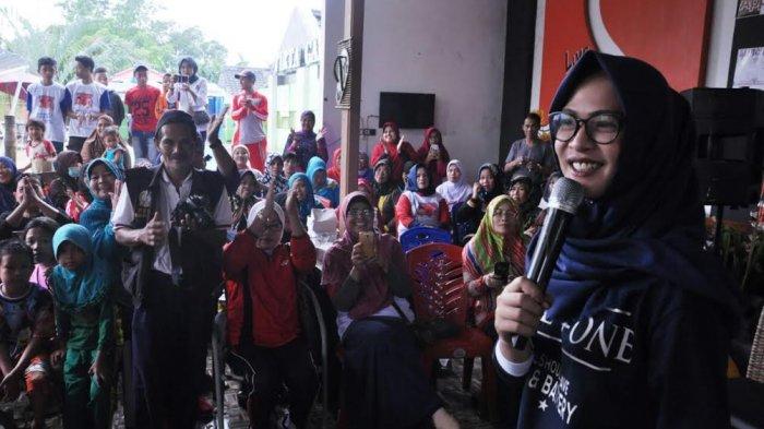 Nasdem Makassar Yakin Kursi Bertambah Jadi 7, Gerindra Tunggu Data Terakhir
