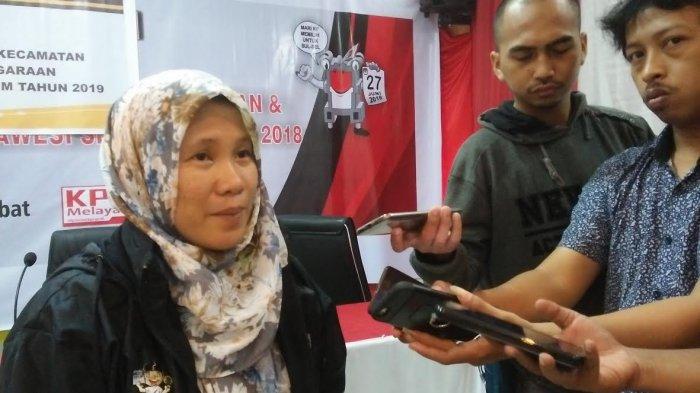 Tingkatkan Kualitas Kehumasan, Bawaslu Maros Gelar Pelatihan Jurnalistik, Hadirkan Wartawan Senior
