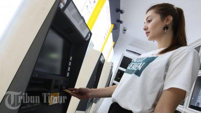 Kredit Melambat, Rasio Profitabilitas Bank Masih Stabil, Begini Proyeksi Bankir hingga Akhir Tahun
