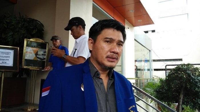 ARA: Peluang Menang Kubu KLB Moeldoko Sisa di Pengadilan Agama, Andi Murniati Makking Bilang Begini