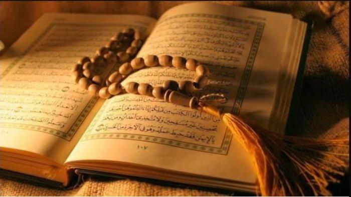 Malam Nuzulul Quran Jatuh pada 17 Ramadhan, Ini 5 Keutamaannya