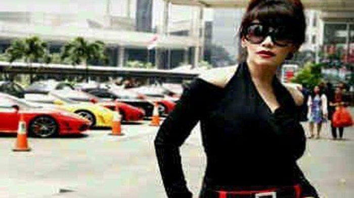 Ingat Malinda Dee? Si Sosialita Cantik Pembobol Citibank, Kontroversi Payudara & Bokong Bersilikon