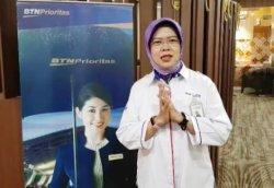 Ramadhan Karyawan Btn Pulang Lebih Awal Tribun Timur