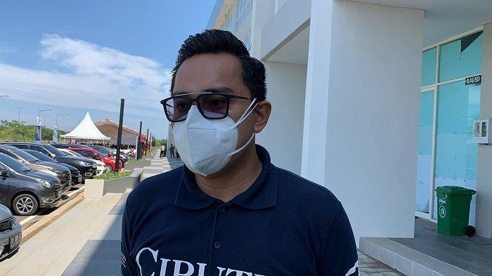 November, CitraLand Tallasa City Makassar Bakal Hadirkan Hunian bagi Milenial